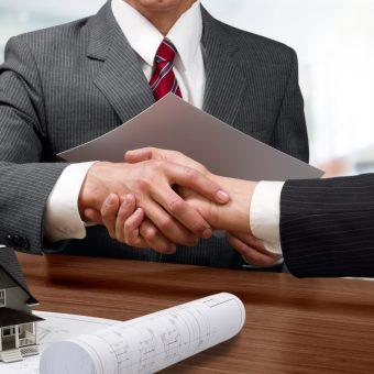 Umowa dożywocia czy służebność mieszkania?