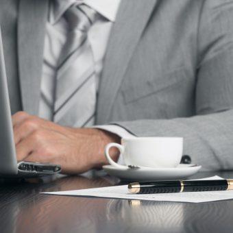 Dobra osobiste – dlaczego przedsiębiorca musi dbać o swoje dobre imię?