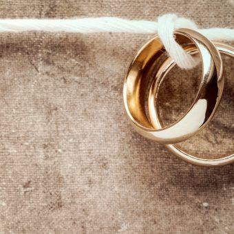 Kilka rzeczy, których nie chcesz wiedzieć o odszkodowaniu za wesele