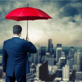 Spór z zakładem ubezpieczeń? – poznaj kilka cennych porad!