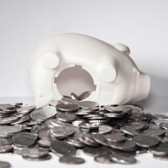 Wypłata odszkodowania – sprawdź, ile będziesz na nią czekał!